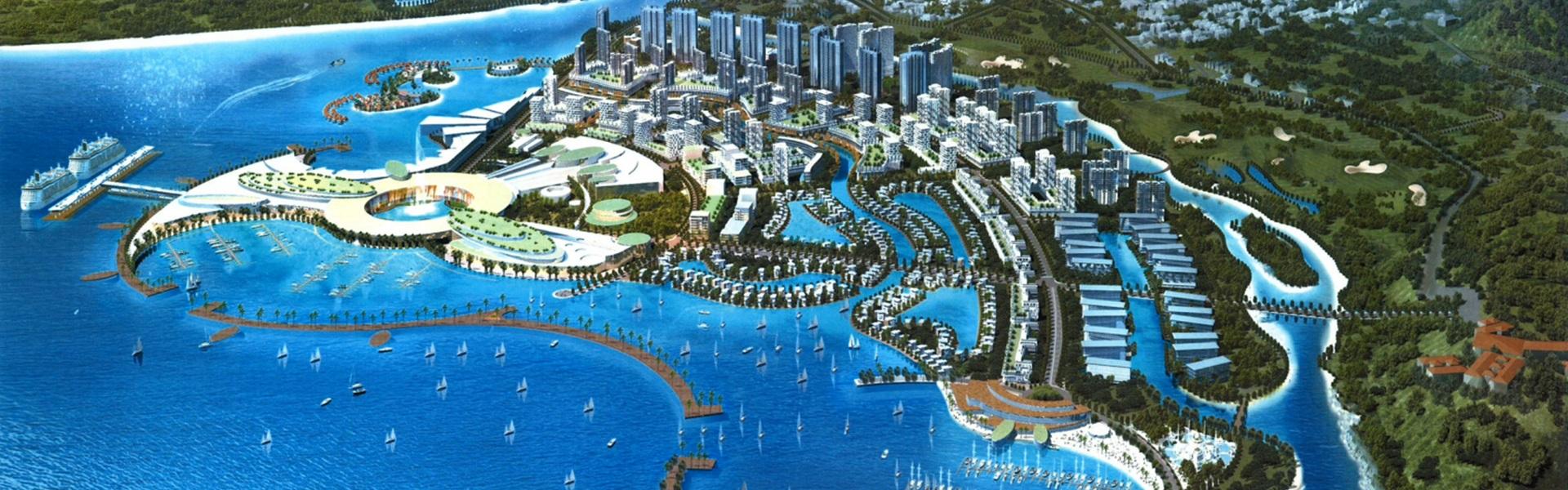 pasdec-property-development-kuantan-promenade-slider