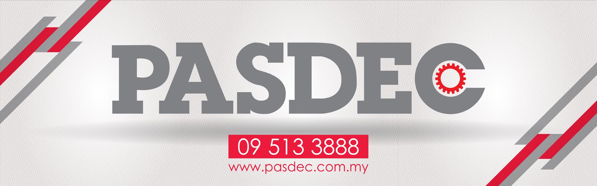 pasdec-property-slider-1