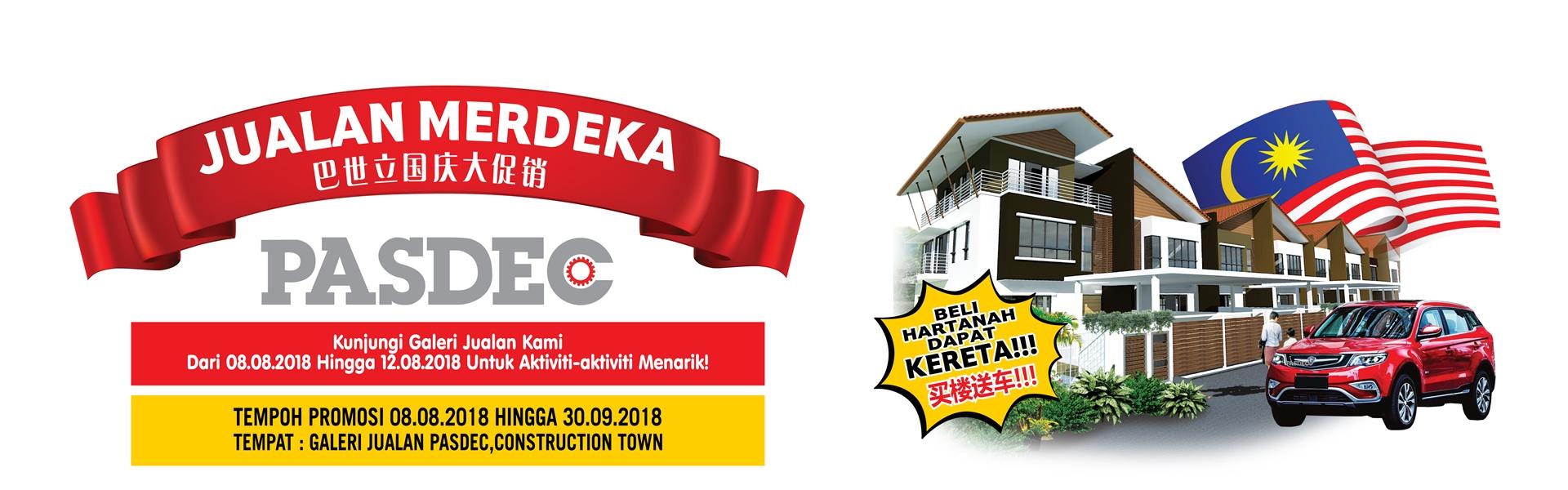 WEB-SLIDER-JUALAN-MERDEKA-PASDEC-20181