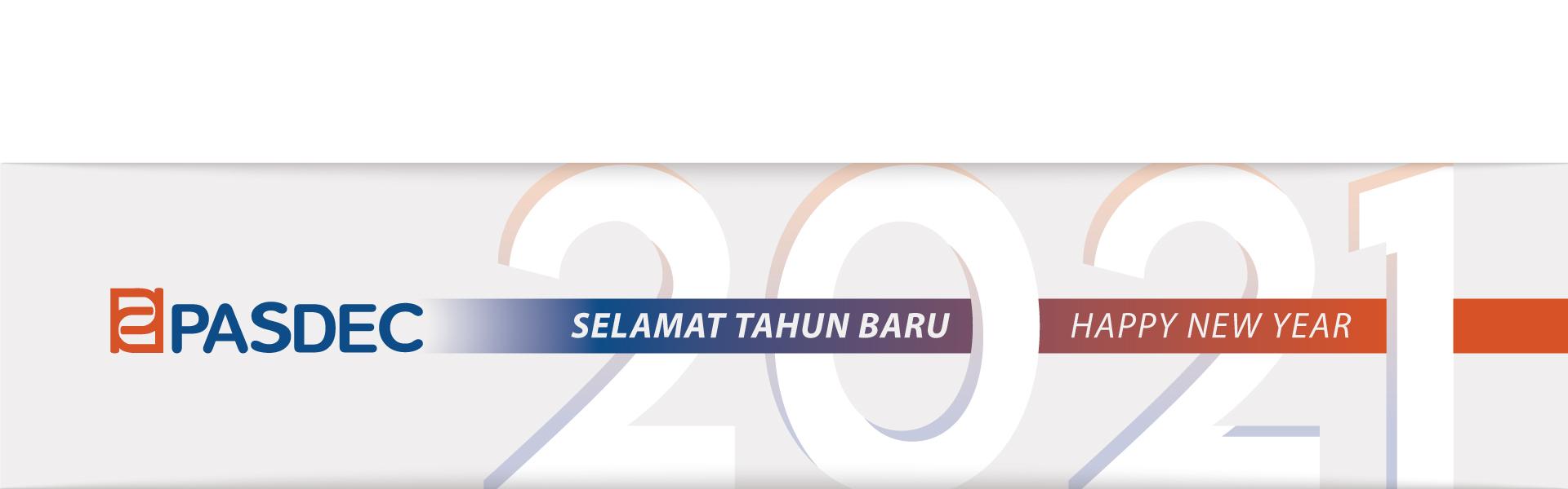 SLIDER_TAHUN_BARU_2021
